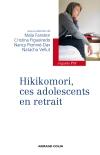 Livre Hikikomori